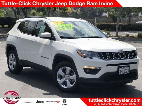 Irvine Auto Center >> Used Auto Specials Tuttle Click Chrysler Jeep Dodge Ram Irvine